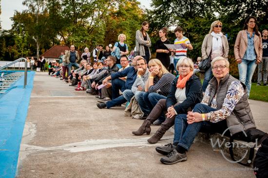 Magdeburger Kulturnacht 2016  –  Eröffnung im Carl Miller Bad –  Foto Wenzel-Oschington.de