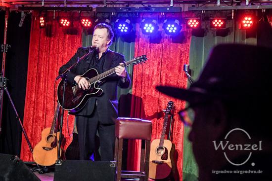 Nashville Days, Festung Mark Magdeburg, Johnny Cash, Gunter Gabriel, Heinrich Doc Wolf, –  Foto Wenzel-Oschington.de