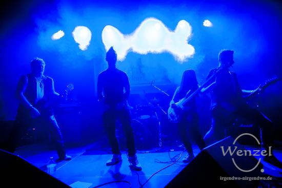 SWM, Talentverstärker, MusiCids, Magdeburg, Nachwuchskünstler, Turmpark, Salbke, Rockland, Heartdisco Music, Brain Funk –  Foto Wenzel-Oschington.de