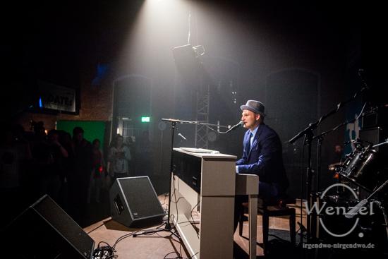 SWM, Talentverstärker, MusiCids, Magdeburg, Nachwuchskünstler, Turmpark, Salbke, Rockland, Heartdisco Music, Môrre –  Foto Wenzel-Oschington.de