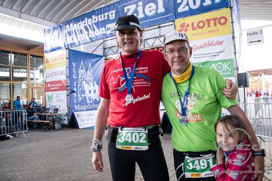 ECOC 2025, European Capitals of Culture, Kulturhauptstadt Magdeburg, Magdeburg 2025, Ottostadt, Marathon, Magdeburg-Marathon, 2017 –  Foto Wenzel-Oschington.de