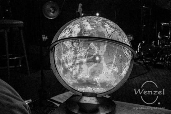 Felix Meyer, ECOC 2025, European Capitals of Culture, Kulturhauptstadt Magdeburg, Magdeburg, Magdeburg 2025, Musik, Kultur, Ottostadt, Moritzhof, Felix Meyer & project île –  Foto Wenzel-Oschington.de