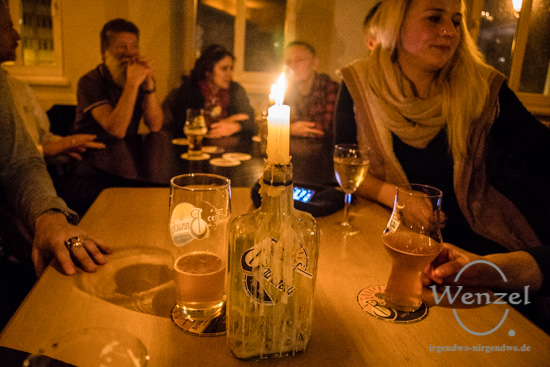 ECOC 2025, European Capitals of Culture, Kulturhauptstadt Magdeburg, Magdeburg, Magdeburg 2025, Buckau, Brewckau, Jakelwood Folk Club, Musik, Session –  Foto Wenzel-Oschington.de