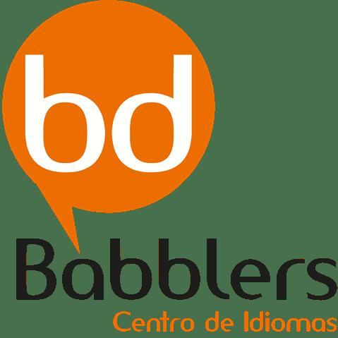 BABBLERS