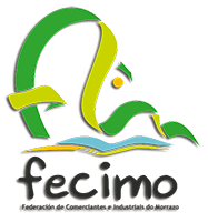 FECIMO