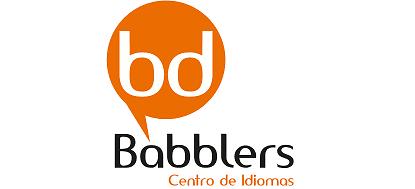 logo babblers