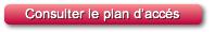 bouton-plan