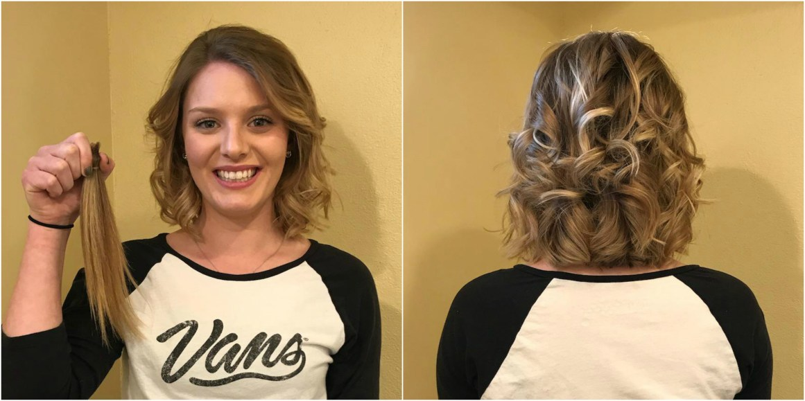 hairws