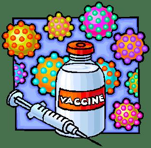 flu vaccination billing