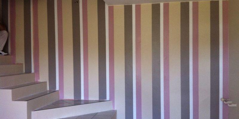 Se volete rinnovare la vostra casa, partendo anche da una sola parete, adoperate la carta da parati moderna. Carta Da Parati In Bagno Caratteristiche E Vantaggi