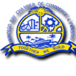 Montego Bay Chamber of Commerce announces 8-member advisory committee to speed up Cornwall Regional Hospital Restoration Project