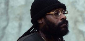 Tarrus Riley plunged into mourning following the death of his sister.