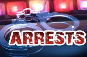 22 persons arrested under DRMA in St. Ann yesterday