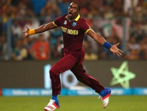 Dwayne Bravo believes the West Indies possess the tools to dominate T/20 internationals