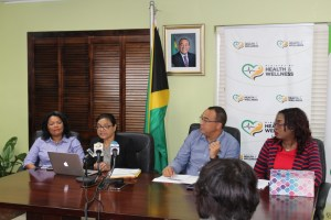 Members of the public urged not to attack vector control workers