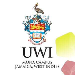 University of the West Indies partners with Abbot Pandemic Defense Coalition to help with viral surveillance in Jamaica