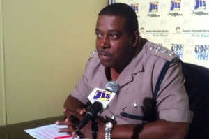Criminal activities decline in Westmoreland following the arrest of several gang members