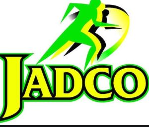 JADCO to suspend drug testing on Elite Jamaican athletes