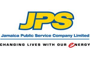 JPS Load shedding due to generation shortfall