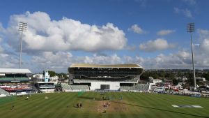 Positive Covid test force postponement of second ODI between West Indies and Australia
