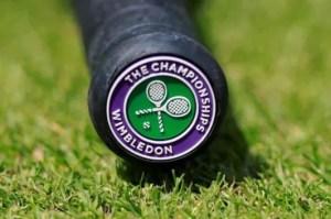 Wimbledon to recoup $141 million through pandemic insurance