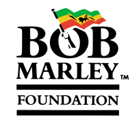 Bob Marley Foundation Evicts Rastafarians