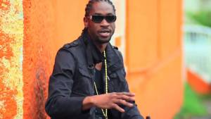 Bounty Killer assists the elderly through Foundation