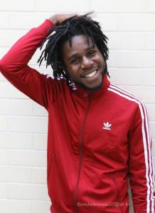Chronixx Tops Billboard Reggae Albums Chart