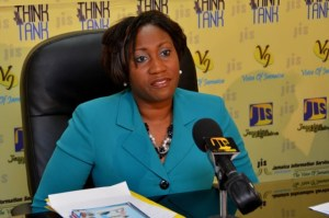 National Rapporteur says enhanced security measures in 2018/19 helped to disrupt human trafficking bases