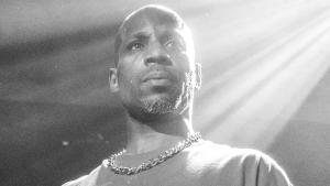 Sean Paul, Beenie Man, Mavado and more pay tribute to DMX