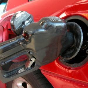 Near three dollar increase in gas prices come tomorrow