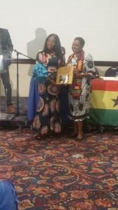 "Jamaica endorses the ""Year of Return, Ghana 2019″"
