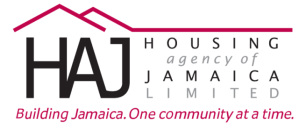 HAJ urges some St. James residents to make outstanding payments in order to collect titles