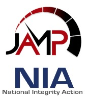 JAMP, NIA not satisfied with MP George Wright's resignation from JLP