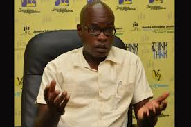 Jamaica will miss goal of recording under 300 road fatalities this year