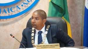Mayor condemns latest attacks on Kingston's homeless, suspect in custody