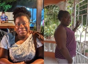 Man arrested in connection to missing Clarendon teacher case