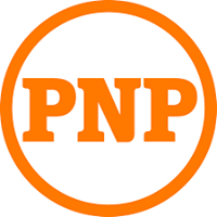 Pnp announces 5 new candidates for Western Jamaica