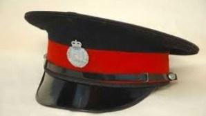 Police officer's bail extended