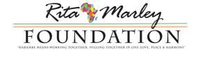 Rita Marley Foundation Gives Back