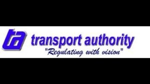 Transport operators get 7 day extension to become compliant with new uniform requirement