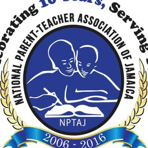 NPTAJ urges parents to look out for children