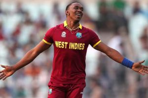 Dwayne Bravo can act as a mentor to boost West Indies' bowling