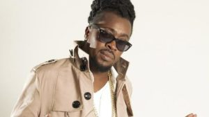 Beenie Man's mother out of hospital