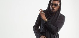 Entertainers support Beenie Man on Eva Clean Climate Change School Tour