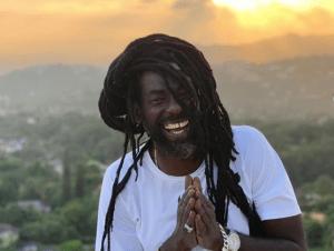 Buju Banton documentary in the works? Til Shiloh Certified Gold…