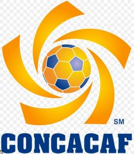 The traditional Concacaf Hexagonal phase of the FIFA World Cup qualification will likely change