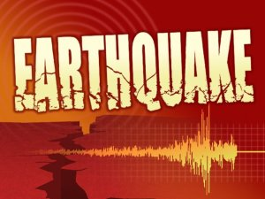 Jamaica rattled by 4.2 magnitude earthquake