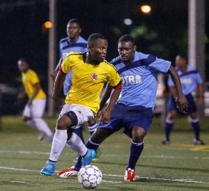 Change of Format for 2019 Jamaica High School Alumni Sporting Network (JHSASN) Soccer Tournament