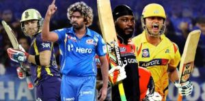Indian Premier League (IPL) and ICC T/20 World Cup Organizers clash